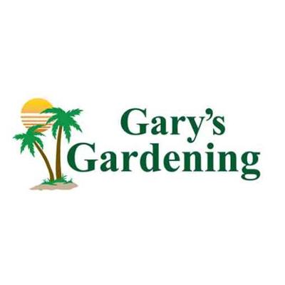 Gary's Gardening