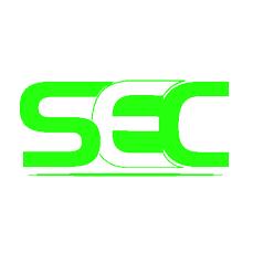 Santor Electrical Contractors