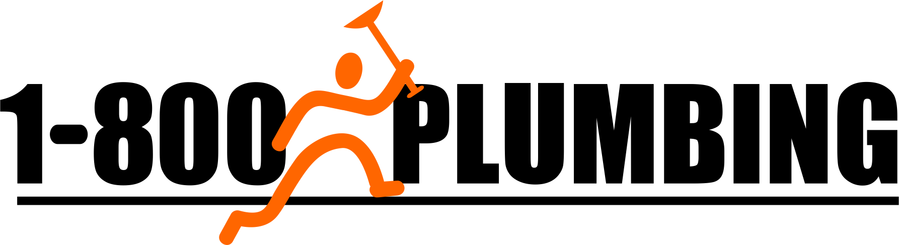 Plumbers in TX Austin 78701 Excalibur Plumbing 401 Congress Ave Suite 1540 (512)259-7222