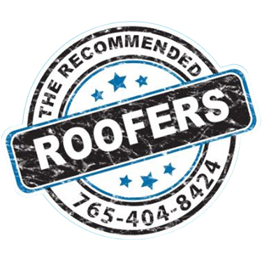 The Recommended Roofers