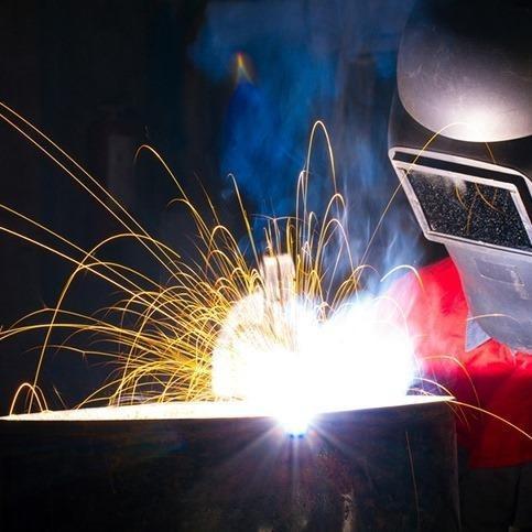 Mill Creek Steel - Nunnelly, TN 37137 - (615)788-2585 | ShowMeLocal.com