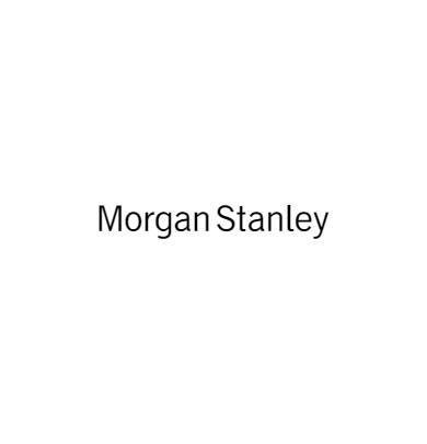 Photo of The Gregory Group - Morgan Stanley
