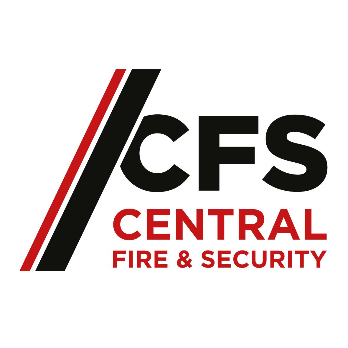Central Fire & Security - Glasgow, Dunbartonshire G13 1EU - 01415 301244 | ShowMeLocal.com
