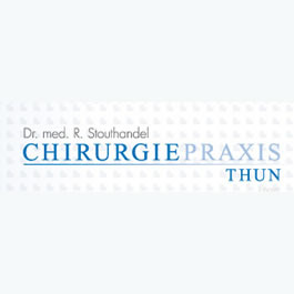 Chirurgiepraxis Dr. med. R. Stouthandel