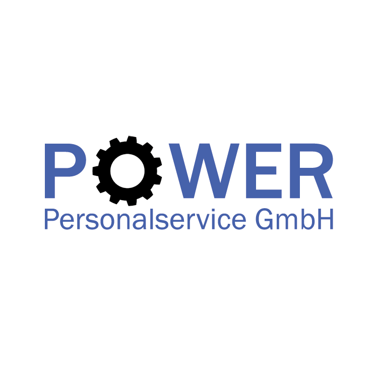 Bild zu POWER Personalservice GmbH in Hannover