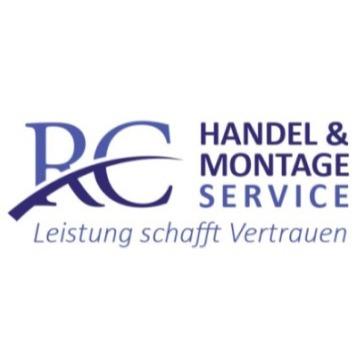 Bild zu RC Handel und Montage Service in Köln