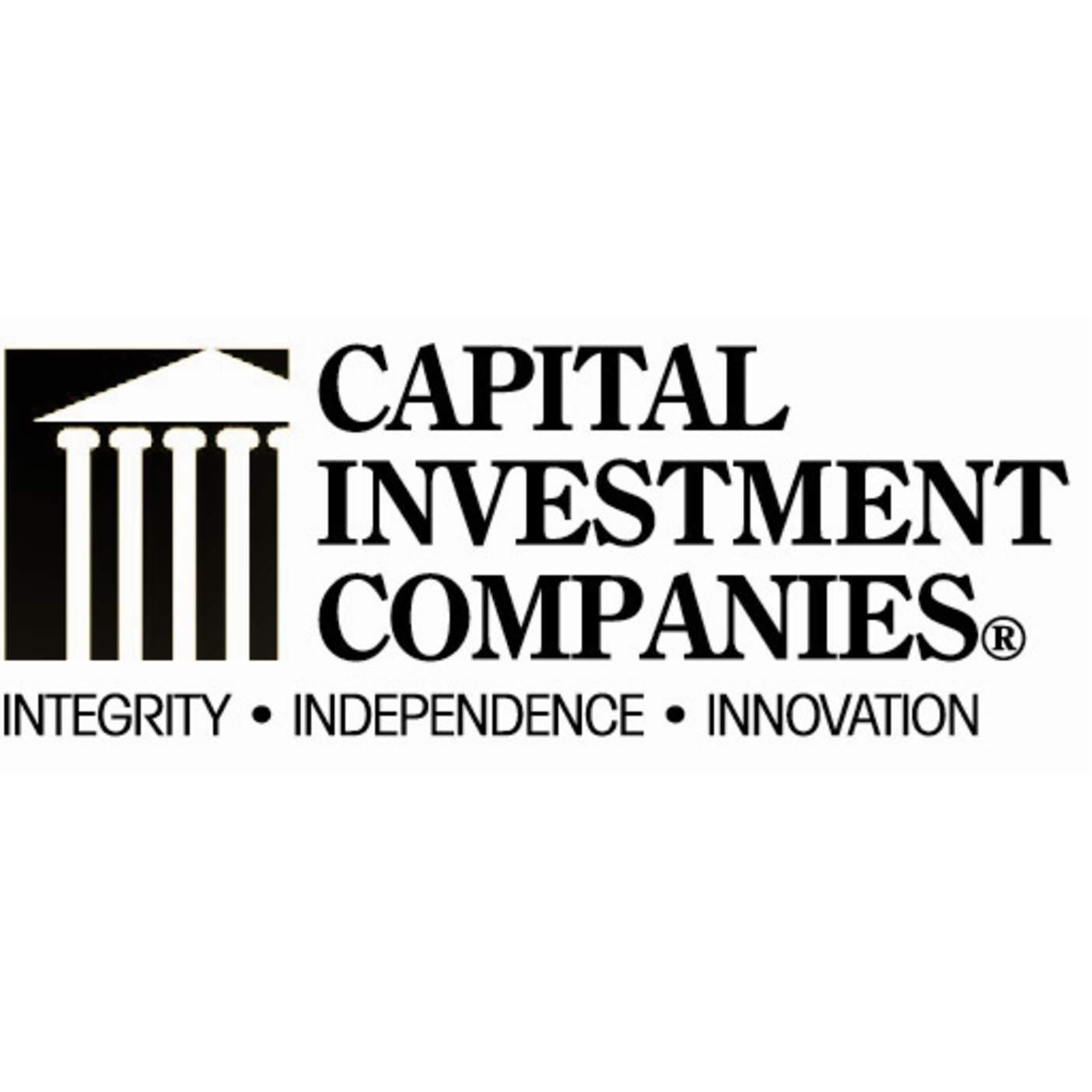J. Andy Ingram - Capital Investment Companies