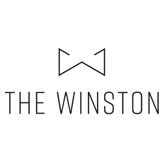 The Winston - Hoboken, NJ - Bars & Clubs