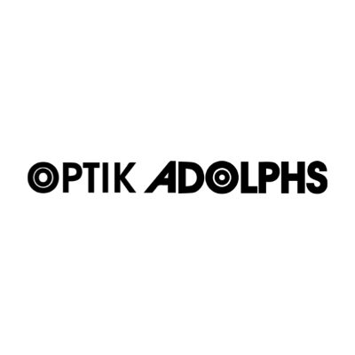 Bild zu Optik Adolphs GmbH in Krefeld