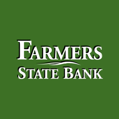 Farmers State Bank Of Waupaca