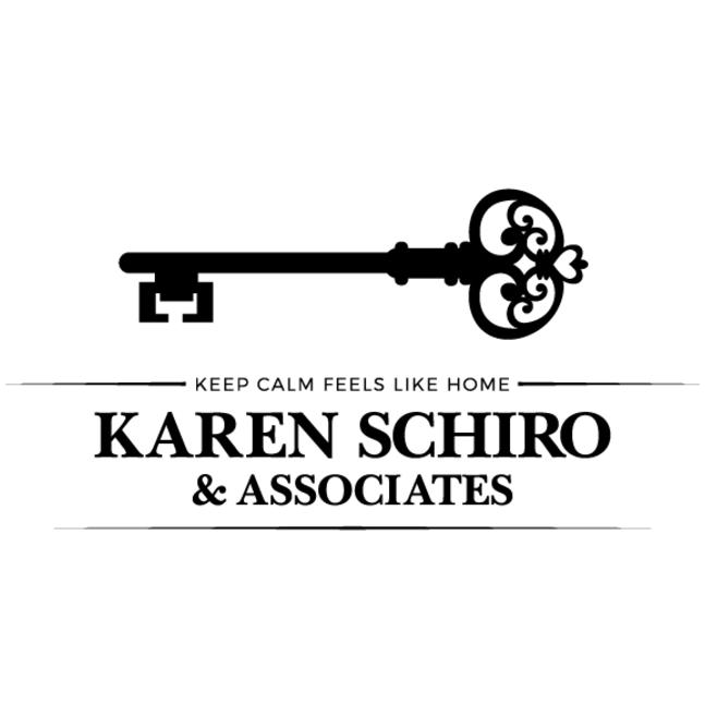 Karen Schiro & Associates - Long & Foster® | Christie's International