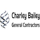 Charley Bailey General Contractors