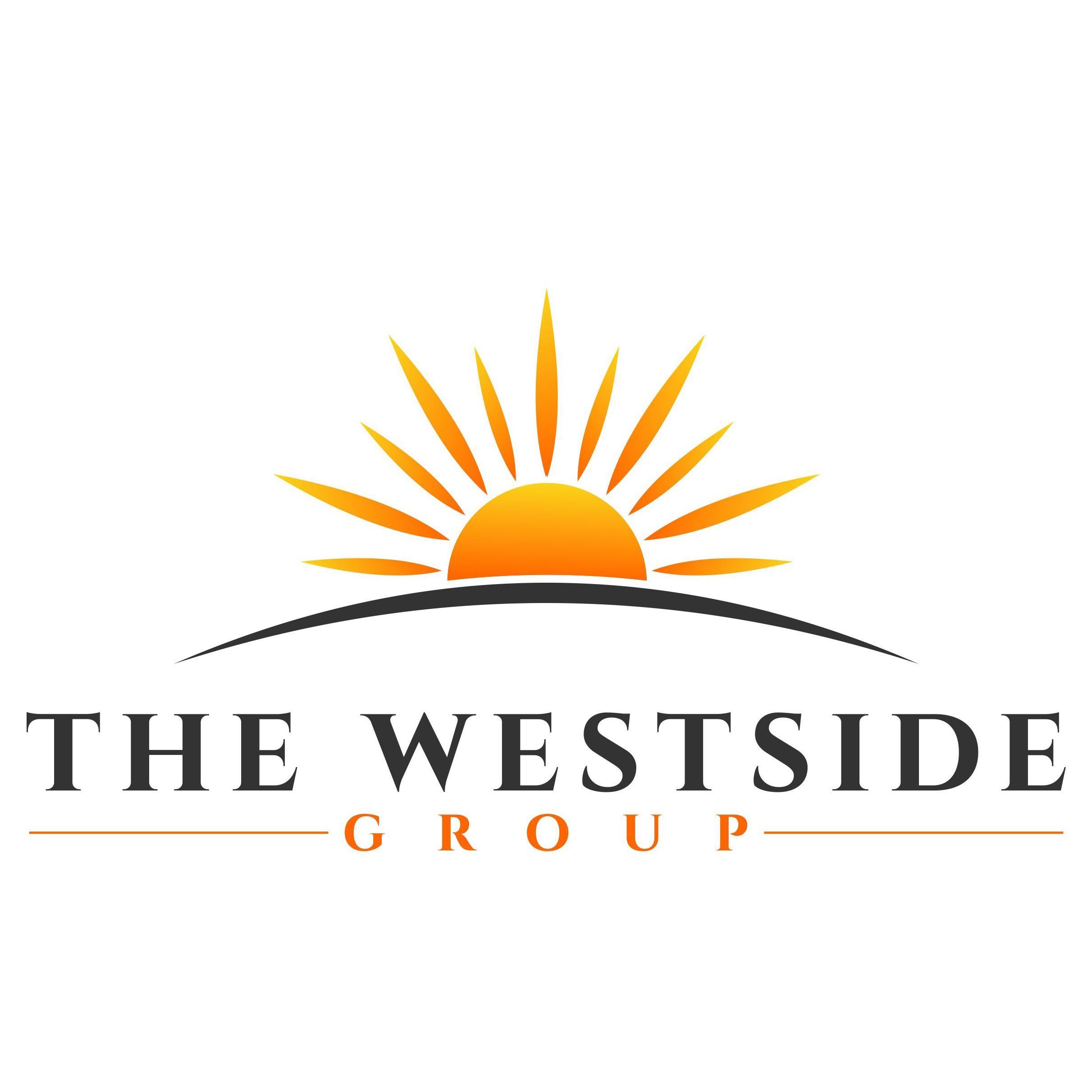 The Westside Group, Inc - Austin, TX - Apartments