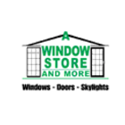 A Window Store & More