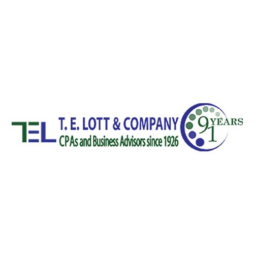 T. E. Lott & Company