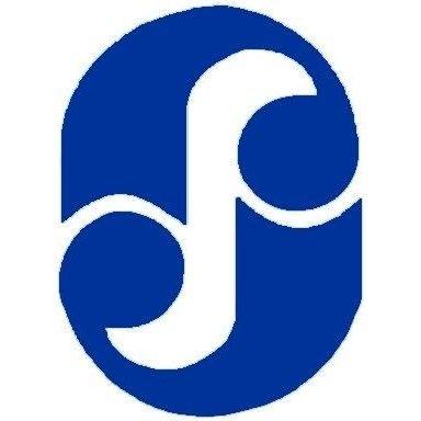 James & Jenkins Garages Ltd