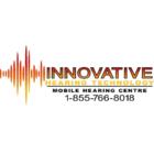 Innovative Hearing Technology