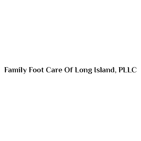 Family Foot Care of Long Island, PLLC