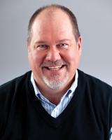 Stephen P Nordmark MD