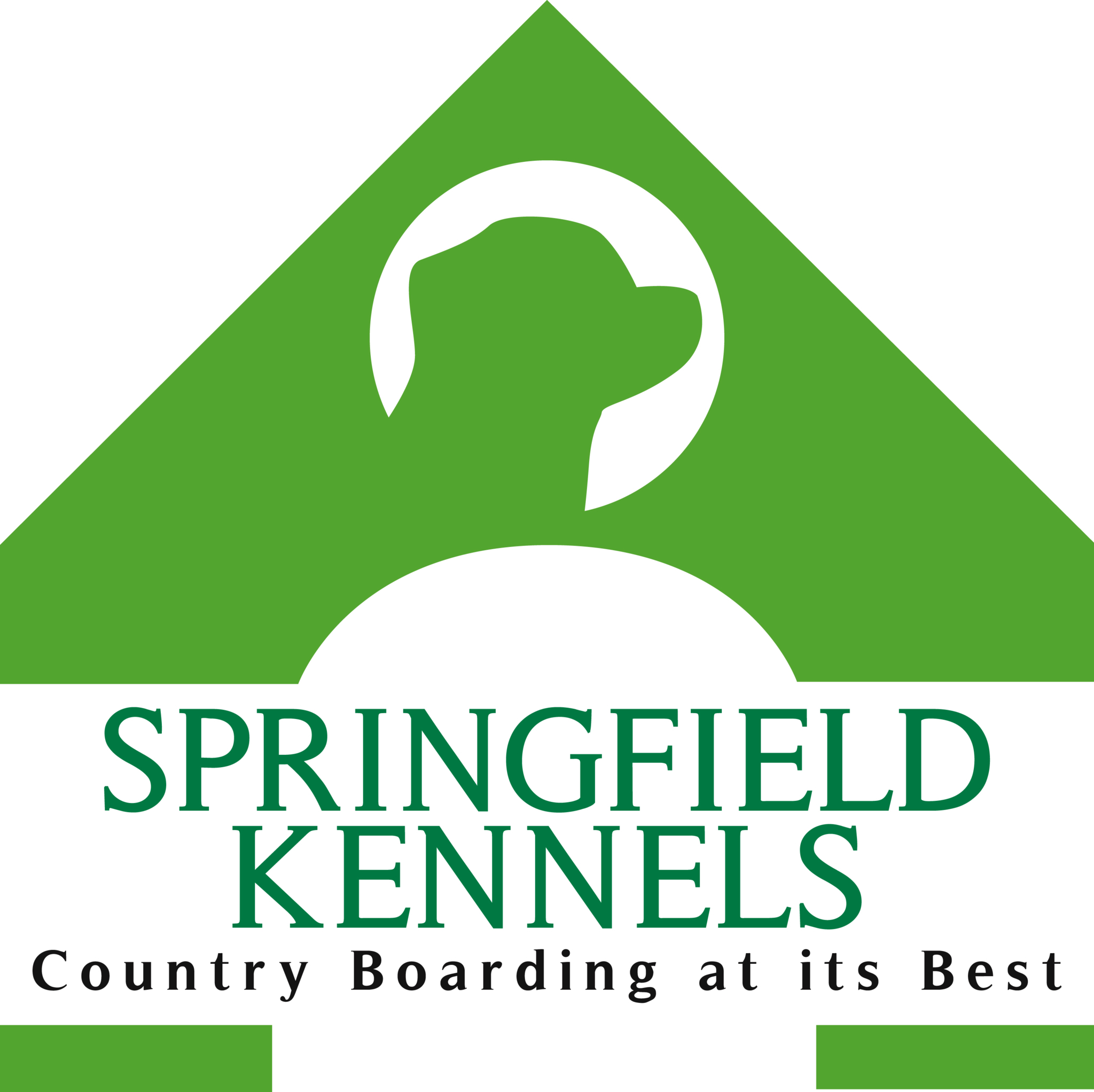 Springfield Kennels
