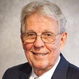 Carl W Schoof - RBC Wealth Management Financial Advisor - Williamsville, NY 14221 - (716)635-8416 | ShowMeLocal.com