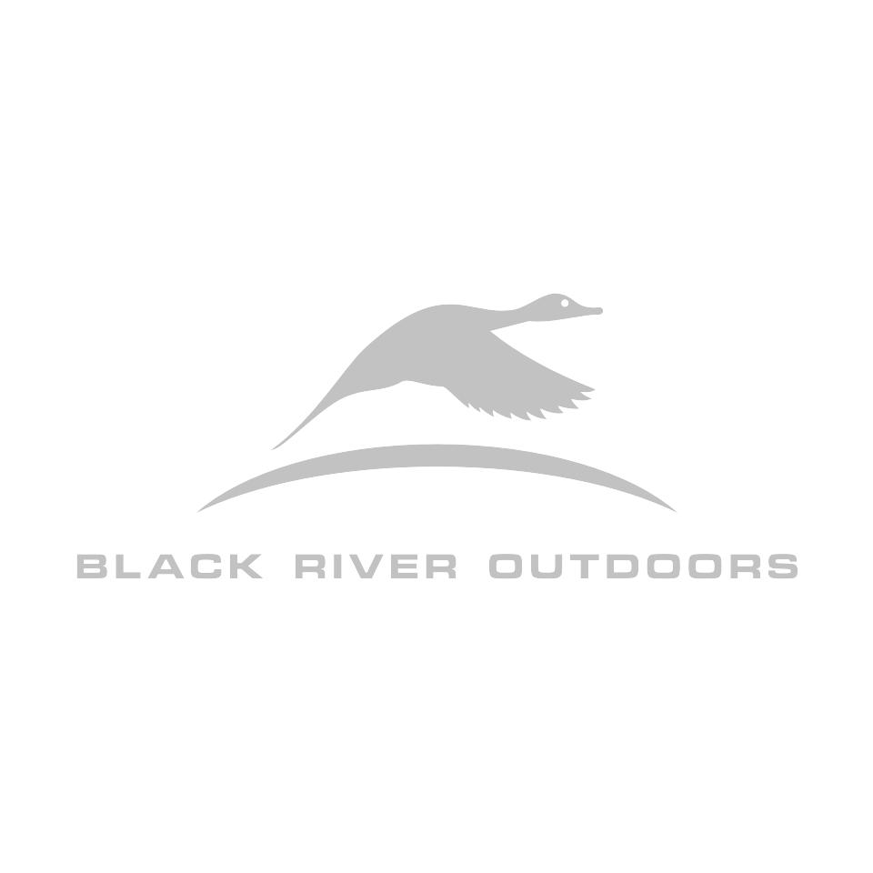 Black River Outdoors - Newport, AR - Cruises & Tours