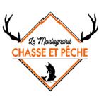 Chasse et Pêche Le Montagnard