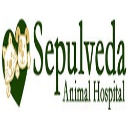 Sepulveda Animal Hospital