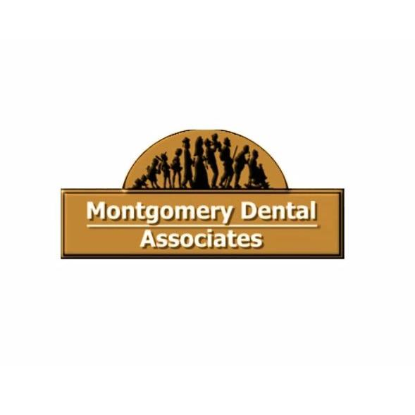 Montgomery Dental Associates