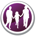 West Suburban Wellness - Oak Brook - Oak Brook, IL 60523 - (630)828-2271 | ShowMeLocal.com