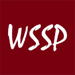 Wilson Septic Systems & Paving