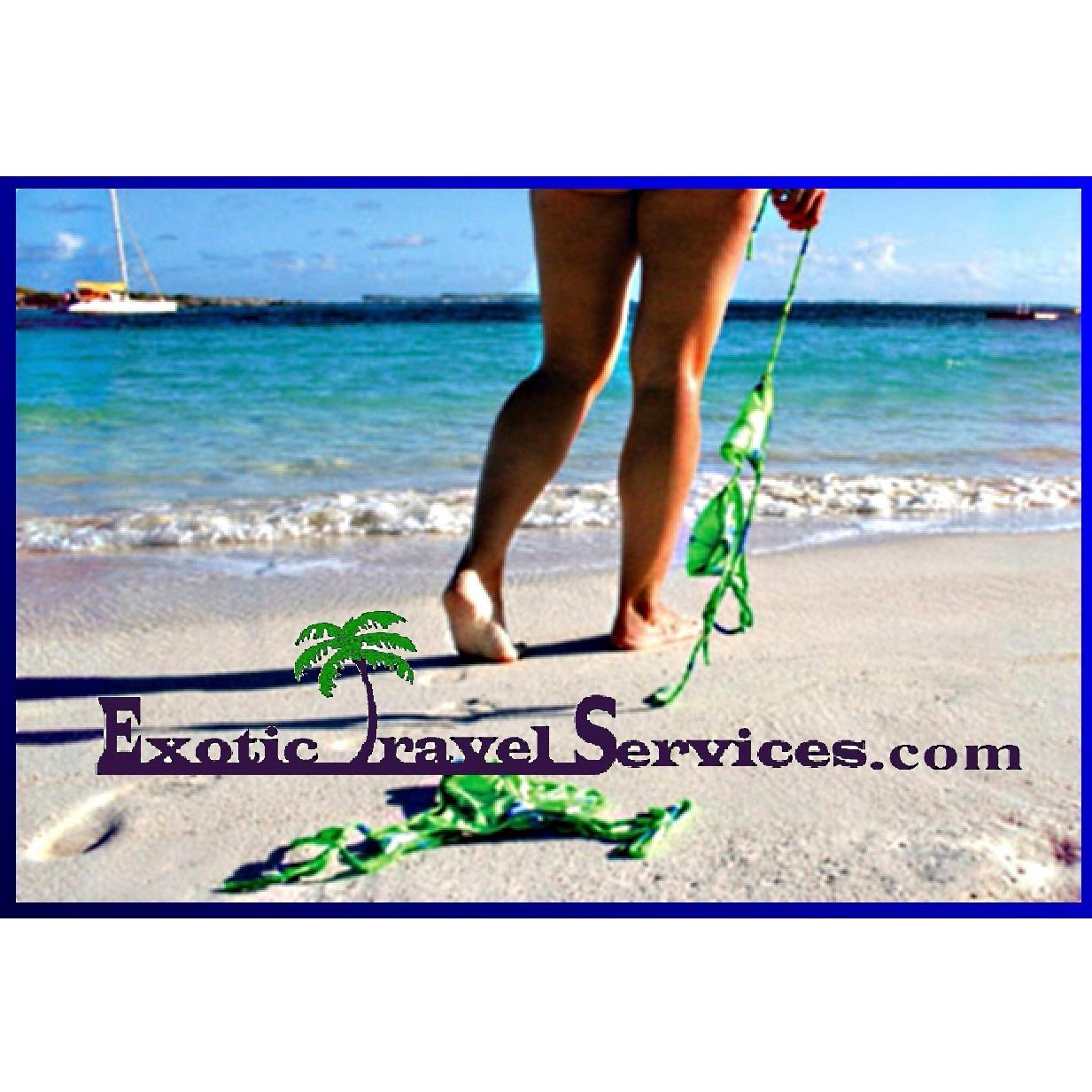 Exotic Travel Services