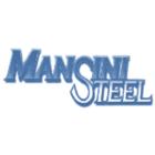 Mansini Steel Mfg Ltd