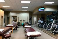 Image 3 | Golden Bear Physical Therapy Rehabilitation & Wellness