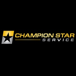 Champion Star Service