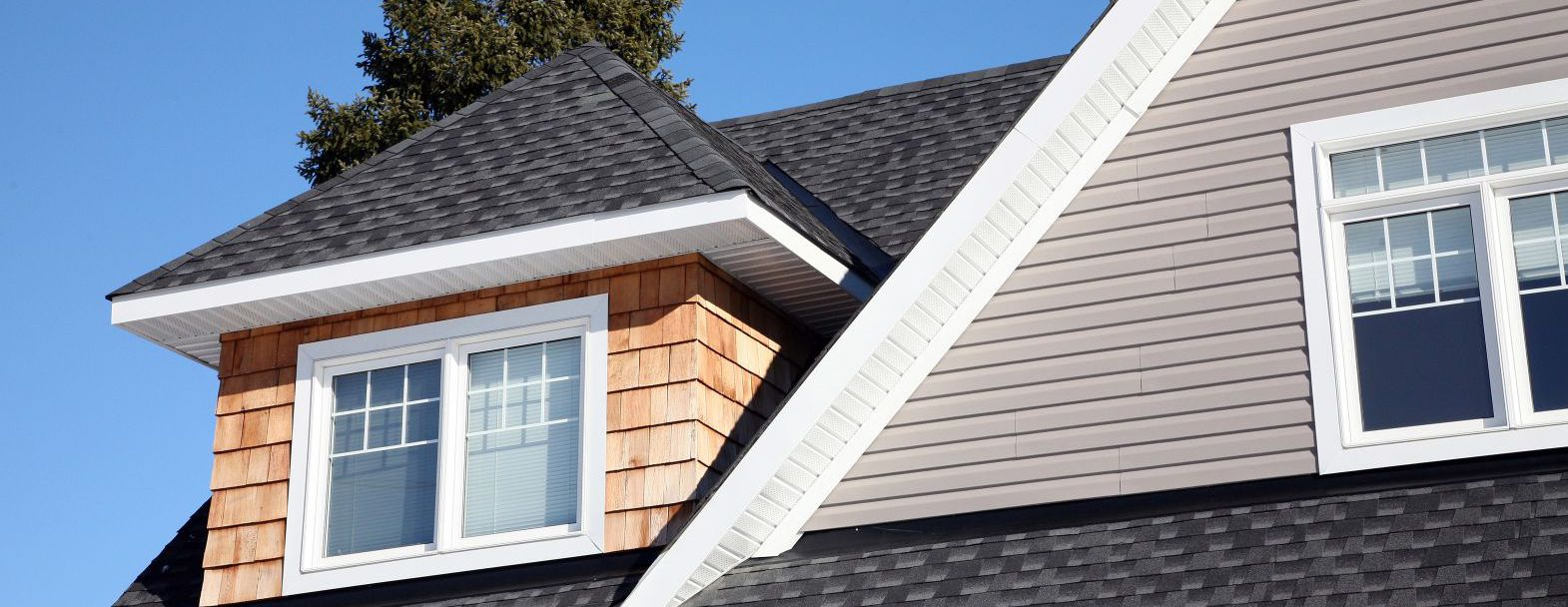 Thomson Roofing Llc Coupons Near Me In 8coupons