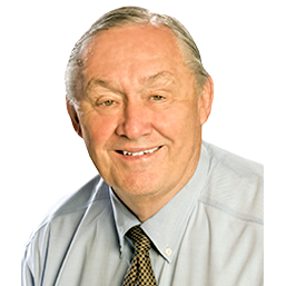 Dr Charles F Halfpenny Jr MD
