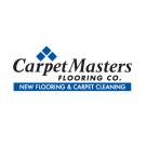 CarpetMasters Flooring Co.