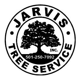 Jarvis Tree Service, Inc.