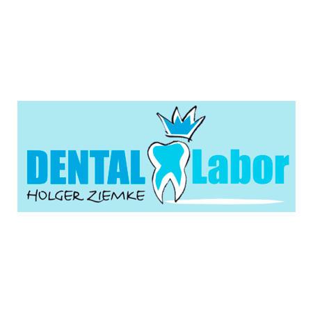 Bild zu Dental-Labor Holger Ziemke e.K. in Tönisvorst
