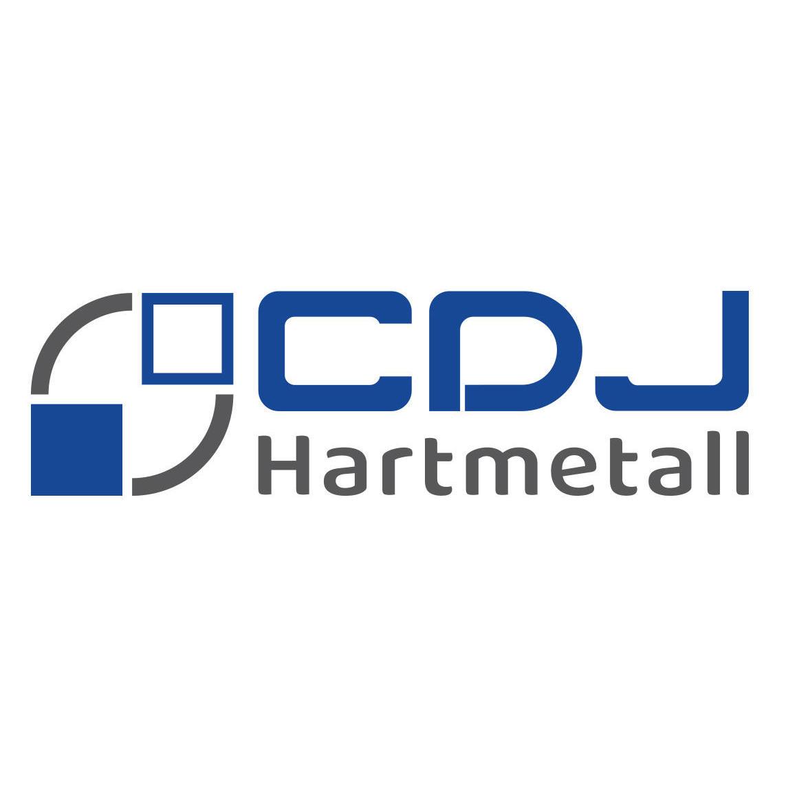 CDJ Hartmetall GmbH