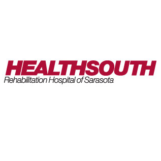 HealthSouth Rehabilitation Hospital of Sarasota - Sarasota, FL - Physical Therapy & Rehab