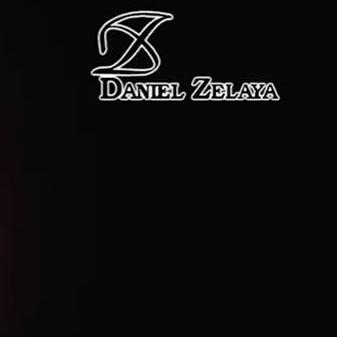 DANIEL ZELAYA COIFFEUR