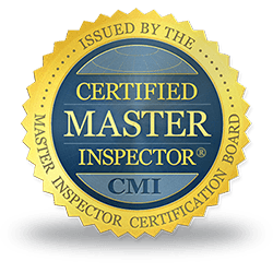 Womack Home Inspections