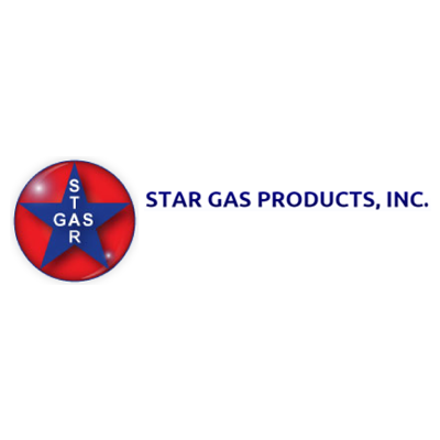 Star Gas Products, Inc. - Poughkeepsie, NY - Gas Stations