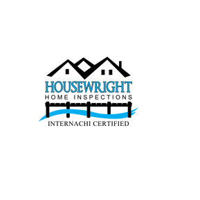 Housewright Home Inspections