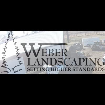 Weber Landscaping, Inc.