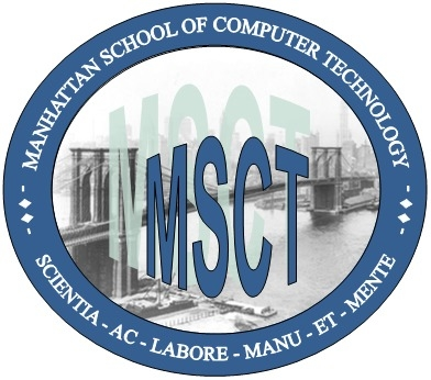 Manhattan School of Computer Technology