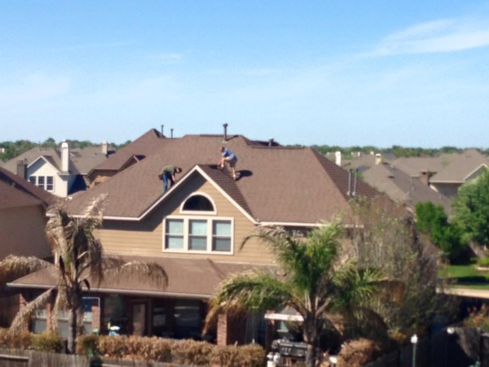 Riddle S Roofing Katy Texas Tx Localdatabase Com