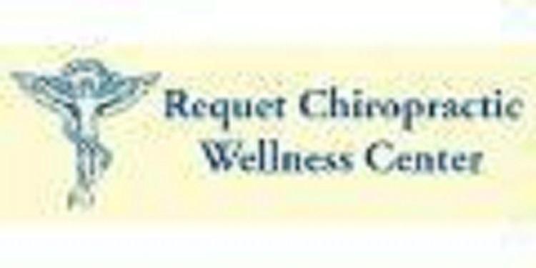 Chiropractor in MN Chanhassen 55317 Requet Chiropractic Wellness Center 600 Market St. Suite #260  (952)975-2959